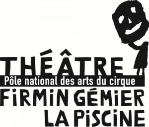 Théâtre Firmin Gémier Antony