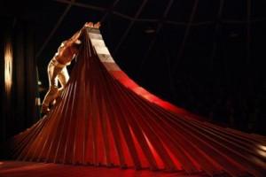 Antony-cirque