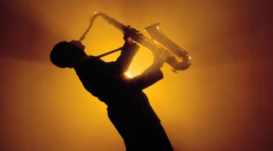 antony place au jazz