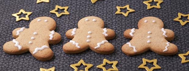 odélices.com biscuits_saint_nicolas