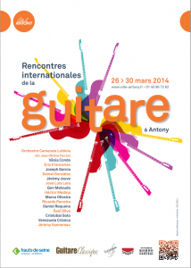 affiche-rencontres-guitare-antony-2014