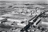 Crédit photo : Archives départementales des Hauts-de-Seine.