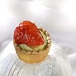 antony table de cana fraise